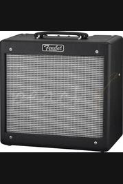 Fender Pro Junior III 3
