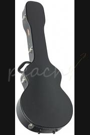 Stagg GEC-SC Singlecut Style case