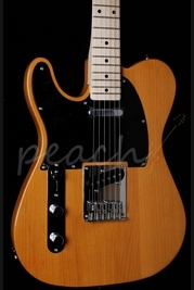Squier Affinity Tele Special Left Handed Butterscotch Blonde