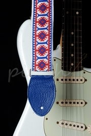 Souldier GS376WH02BL60 Jeff Beck!