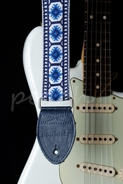 Souldier GS880NV02NV60 Jeff Beck Blue!