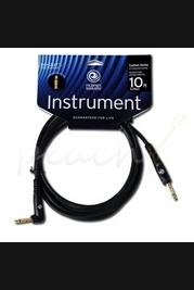 Planet Wave PW-GRACS-10 10FT Guitar Cable