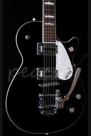 Gretsch Electromatic G5435T Pro Jet Bigsby