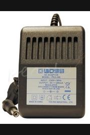 Boss PSA-240 Power Supply