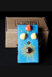 Jam Pedals The Chill Tremelo