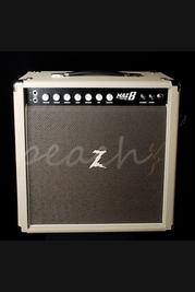 DR Z Maz 8 Combo G12H speaker
