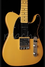 Squier Vintage Modified Telecaster Special Butterscotch Blonde