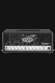 EVH 5150 III 50 Watt Black
