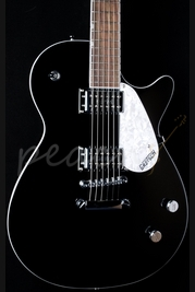 Gretsch Electromatic G5425 Jet Club Black