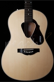 Gretsch G3500 Rancher Folk Natural