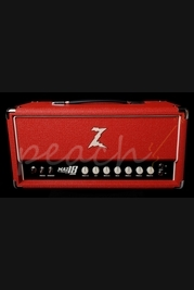 DR Z Maz 18 Junior (Reverb)