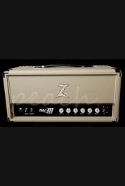DR Z Maz 38 NR Head