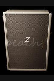 DR Z Z Best 2x12 Speaker cabinet