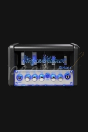 Hughes and Kettner Tubemeister 5w Head