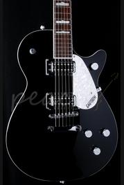 Gretsch Electromatic G5435 Pro Jet Black