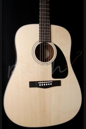 Fender CD-60 Acoustic