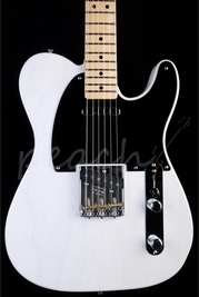 Fender 51 Nocaster NOS White Blonde Custom Order