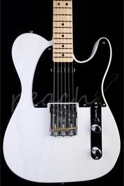 Fender 51 Nocaster NOS White Blonde Custom Order