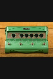 Line 6 DL4 Delay Modeller