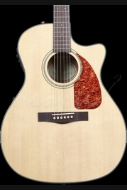 Fender CA-360SCE Auditorium Acoustic