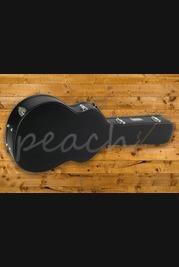 Stagg GCA-J Jumbo acoustic guitar case