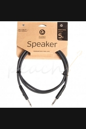 Planet Waves Classic Series 5ft Speaker Cable