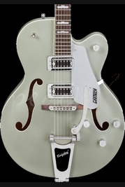 Gretsch G5420T Electromatic Hollowbody Aspen Green