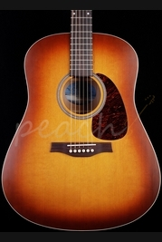 Seagull Entourage Rustic Dreadnaught S6