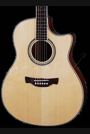 Crafter AGE 300 SP/N Natural