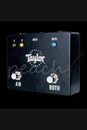 Taylor Univeral A/B/Both Box