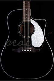 Fender Sonoran SCE Electro Acoustic Guitar