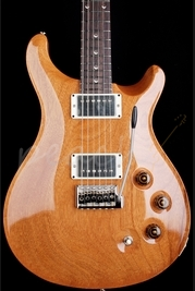 PRS DGT Standard Natural with Moons