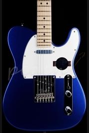 Fender American Standard Tele 2012 spec Mystic Blue