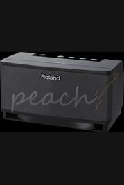 Roland Cube Lite Guitar Amplifier Black