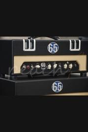 65 Amps Tupelo Head