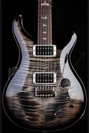 PRS Custom 22 Charcoal Burst 2013 Spec 57/08s