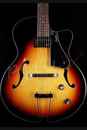 Godin 5th Ave Composer GT Sunburst