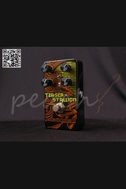 Catalinbread Teaser Stallion Pedal