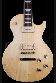 Gibson Custom Collectors Choice #10 - Tom Scholz 1968