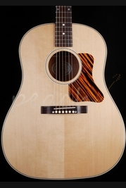 Gibson J-35 Acoustic