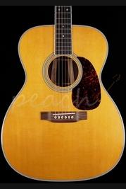 CF Martin M36 Standard Series Acoustic Guitar
