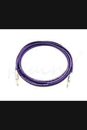 Lava Cable Ultramafic Guitar Cable Right Angle to Straight