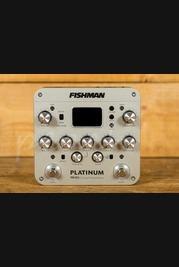Fishman Platinum Pro EQ/DI