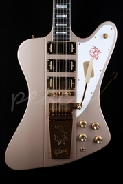 Gibson Custom 20th Anniversary 1965 Firebird VII Reissue