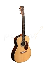 Sigma 000R-28V Acoustic guitar