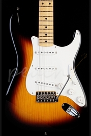 Fender Custom Shop Tone machine NOS 57 Strat