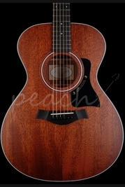 Taylor 322 Mahogany Top Grand Concert