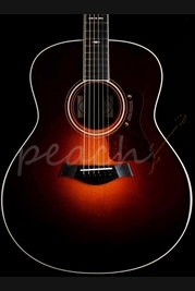 Taylor 718E Grand Orchestra First Edition