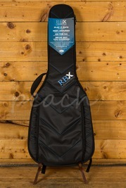 Reunion Blues RBX Hollow Body/Semi Hollow Guitar Gig Bag