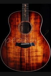 Taylor K28E Grand Orchestra Custom Spec